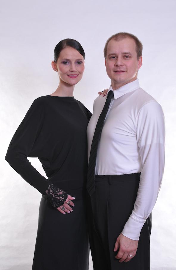 Sebastian Schiller / Susanne Bahr