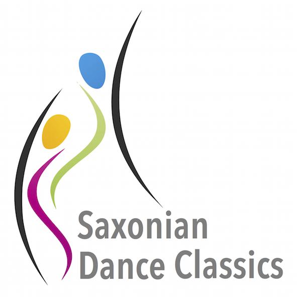 Saxonian Dance Classics