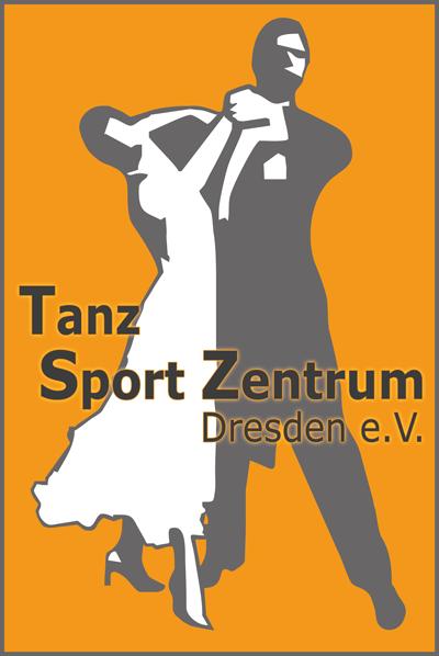 Tanzsportzentrum Dresden e.V.